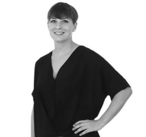 Claudia Neuhoff-1