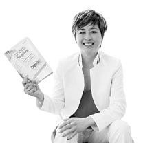 jenn-lim-dh-ceo-and-amp-co-founder-removebg-preview (1)